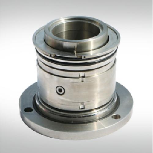 DT型渣浆泵机械密封