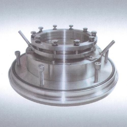 TLJ型渣浆泵机械密封