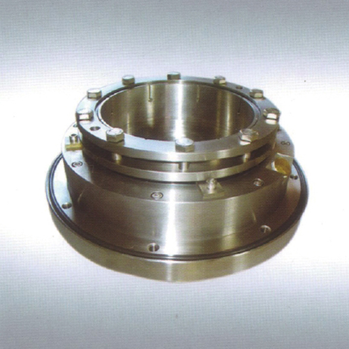 HR型脱硫泵机械密封